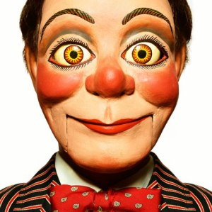 Antique-ventriloquist-dummies-02